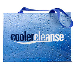 Cooler Cleanse | Cooler Cleanse scam | Cooler Cleanse ingredients | Cooler Cleanse reviews | Cooler Cleanse colon cleanse