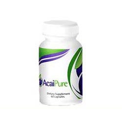 Acai Pure | Buy Acai Pure | Acai Pure Diet | Acai Pure Colon Cleanse