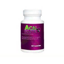 Acaielite | Acaielite scam | Acaielite ingredients | Acaielite reviews | Acaielite colon cleanse