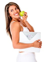 Best Colon Cleansers to Lose Weight