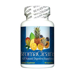 BromaCleanse Reviews: Does BromaCleanse Work?