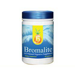 Bromalite | Bromalite scam | Bromalite ingredients | Bromalite reviews | Bromalite colon cleanse