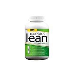 Cleanse and Lean