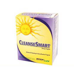 Cleanse Smart | Cleanse Smart scam | Cleanse Smart ingredients | Cleanse Smart reviews | Cleanse Smart colon cleanse