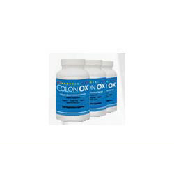 Colon Ox Reviews: Does Colon Ox Work?