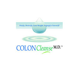 Colon Cleanse MD