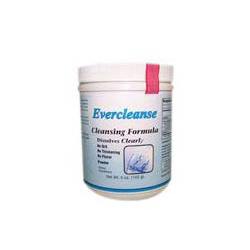 Evercleanse | Evercleanse scam | Evercleanse ingredients | Evercleanse reviews | Evercleanse colon cleanse