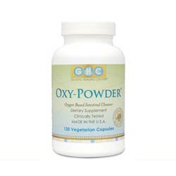 Oxy Powder | Oxy Powder scam | Oxy Powder ingredients | Oxy Powder reviews | Oxy Powder colon cleanse