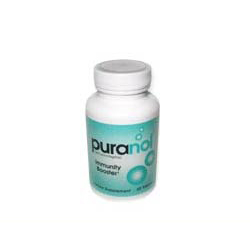 Puranol Reviews: Does Puranol Work?