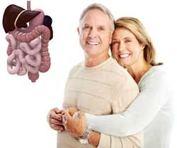 What is the Best Colon Cleanser