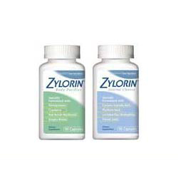 ZylorinCleanse Pro Reviews: Does ZylorinCleanse Pro Work?