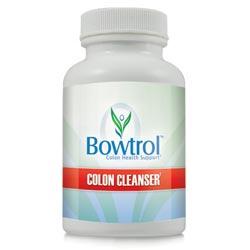 Bowtrol