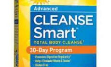 Cleanse Smart Reviews: Does Cleanse Smart Work?