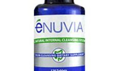 Enuvia Reviews: Does Enuvia Work?