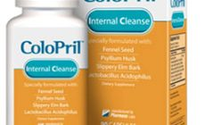 Colopril Reviews: Does Colopril Work?