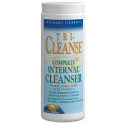 Tri Cleanse
