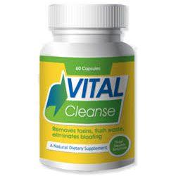 Vital Cleanse