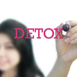 The Real Truth Behind DetoxificationMyths