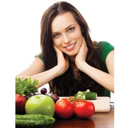 What is the Importance of Antioxidants