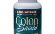 Does Colon Shield Really Work?