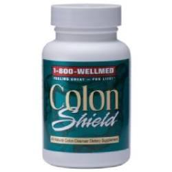 Colon Shield
