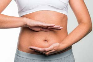 Importance of a Healthy Colon
