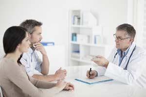 Men Need Colon Cancer Screening Earlier Than Women