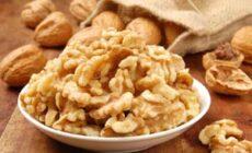 How Walnuts Improve Your Colon Health?