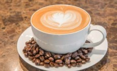 Coffee Reduces Colon Cancer Risk According to New Study