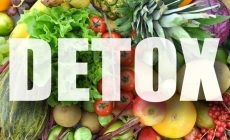 Everything You Should Know About the Famous Detox Diets