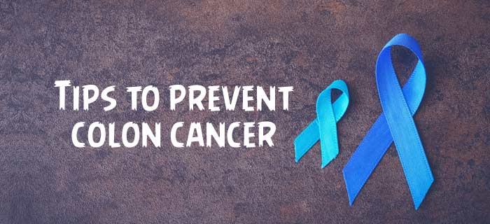 Colon Cancer Could Be Prevented