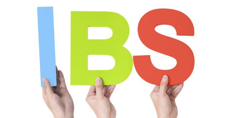 IBS Check