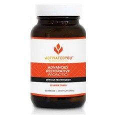 activatedyou-advanced-restorative-probiotic