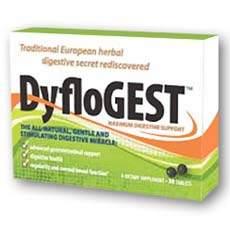 DyfloGest