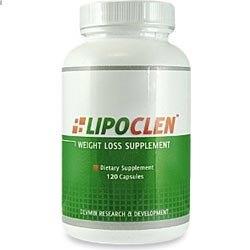 Lipoclen
