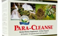 Does Para Cleanse Really Work?