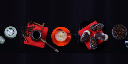 Exciting Ways to Cook with Coffee