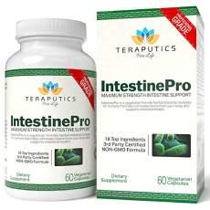 IntestinePro
