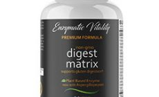 Enzymatic Vitality Digest Matrix