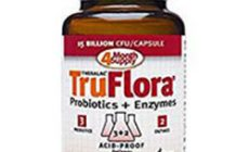 Truflora Reviews – Does Truflora Really Work?